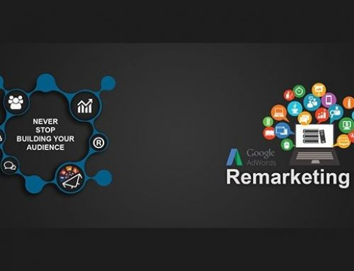 WHAT IS REMARKETING IN GOOGLE ADWORDS